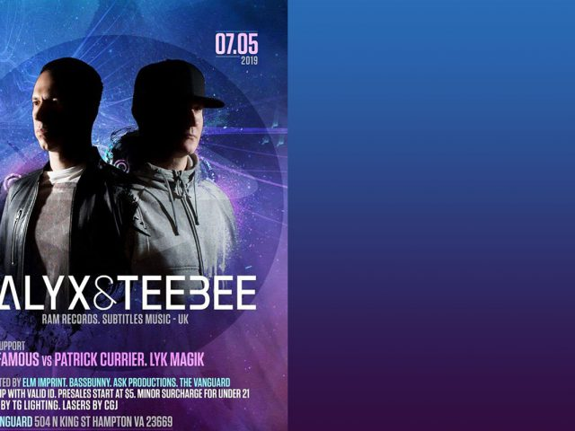 https://bassbunnyproductions.com/wp-content/uploads/2019/06/calyx-teebee-640x480.jpg